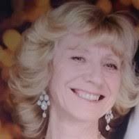 Carole Milligan - Chartered Environmental Health Officer - Food ...