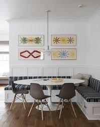 view in gallery corner breakfast nook by indi interiors jpg