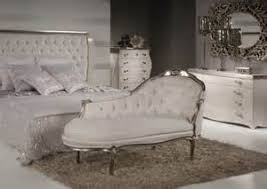 chaise longue luxury furniture designer furniture bedroom chair bedroom chaise chaise lounge bedroom chairs