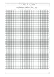 1 Cm Graph Paper Cm Graph Paper Michaelkorshandbagsclearance Com Co