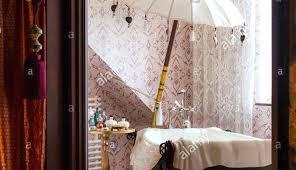 Blickdichte Rollos Badezimmer Muster Modern Home Improvement Cast Today