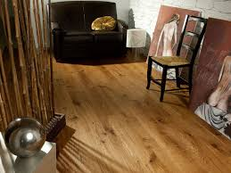 coswick hardwood launches a collection of floors with eco friendly finishes