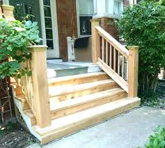 prefab exterior stairs prefab outdoor wood stairs prefab exterior stairs building outdoor steps how to build prefab exterior stairs construction