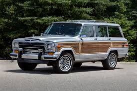 chrysler wagoneer 2018.  wagoneer blocking ads can be devastating to sites you love and result in people  losing their jobs negatively affect the quality of content and chrysler wagoneer 2018 t