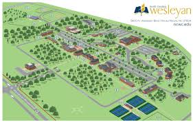 simmons college campus map. interactive campus map simmons college a
