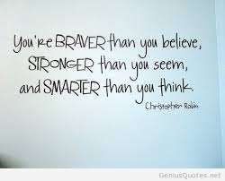 Christopher Robin Quotes Stunning Christopher Robin Quotes
