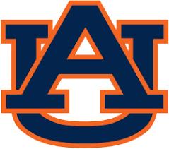 Auburn 2016 Depth Chart 2016 Auburn Tigers Football Team Wikipedia
