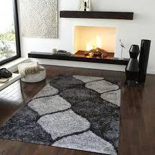 5 7 rug awesome