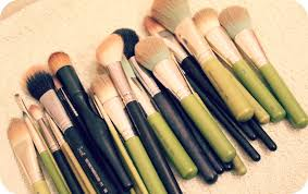 ment count 217 cleaning your makeup brushes is one