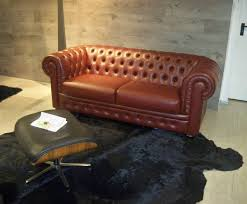 Divani bianchi ecopelle: divani letto rosso avienix for. divani