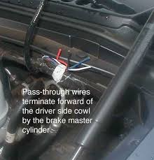 2017 ford raptor upfitter switches wiring updated 2016 the blog ford ranger raptor on ford f 250 backup camera wiring diagram ford upfitter switch