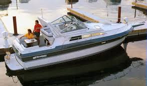 powerboat guide cruisers elegante esprit denison the powerboat guide cruisers 297 elegante 2970 esprit