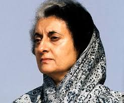 biography of indira gandhi life political career of indira gandhi