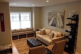 casual family room ideas. modern family room modern-family-room casual ideas l