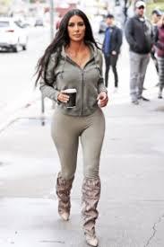 Image result for kim kardashian style 2019