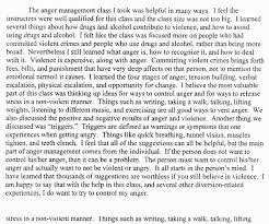 wayne harris diary about eric harris eric s anger management essay • creative writing assignment