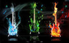 Free download Music Live Wallpaper 10 ...