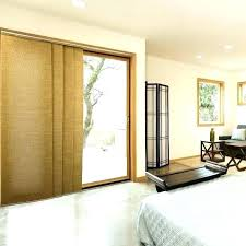 full size of home luxury ikea sliding panels 36 walls room dividers marvellous divider door wall