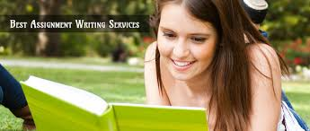 cheap assignment help writing services by us top writers is your burden releaser