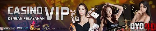IDN LIVE Poker Online OYO4D