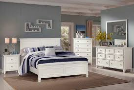 white queen bedroom sets. Tamarack White Queen Bedroom Set Sets