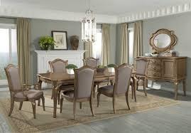 Champagne Dining Room Furniture MattersOfMotherhoodcom - Dining room sets tampa