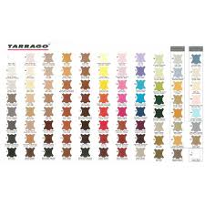 Tarrago Leather Dye Color Chart Leather Color For Shoes Bags Color Leather Shoes Bags