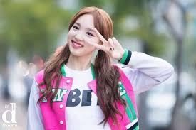 可愛さ爆発k Popアイドル達のヘアスタイル特集 韓国情報