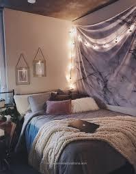 dorm lighting ideas. Cool Minimalist Bedroom Ideas To Help You Get Comfortable * Men, DIY, · Lighting BedroomDorm Dorm
