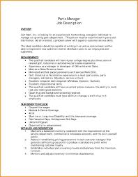 Facility Manager Job Description Resume Facilities Manager Job Description Resume Template Best Ideas Of 20