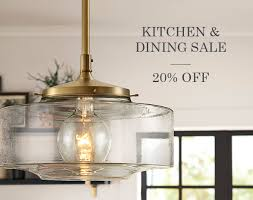 Awesome vintage industrial lighting fixtures remodel Edison Bulb Shop The Sale Shop Lighting Diy Network Classic American Lighting And House Parts Rejuvenation