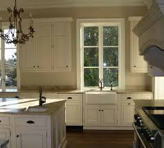 vintage farmhouse kitchen sinks all about house design