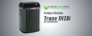 trane air conditioner prices. Trane Air Conditioner Reviews Xr14 Price Prices L