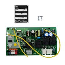 045act security 2 0 receiver logic board hero
