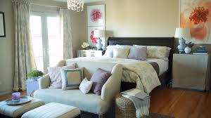 master bedroom ideas. Master Bedroom Ideas A