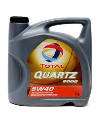 Synthetic Blend Oil Comparison Chart How To Choose Your Motor Oil Like A Pro