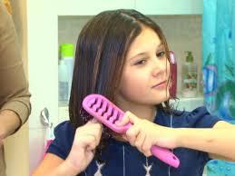Контрольная закупка шампунь для волос победитель Контрольная закупка Бальзамы для волос