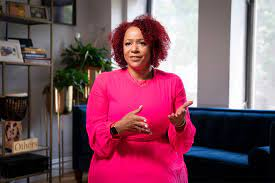 Nikole Hannah-Jones is as wrong about ...