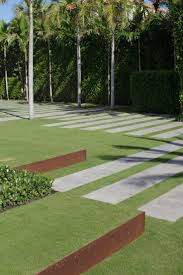 Small Picture 118 best Garden design lawns images on Pinterest Landscaping