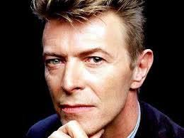 Image result for free photo of david bowie