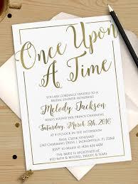 Couple Wedding Shower Invitations Sample Wording For Bridal Shower Invitations Wedding