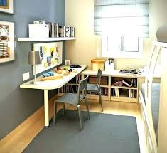 ikea small office ideas. Home Office Ideas For Offices At Small Organization Ikea Space .  Design Business E