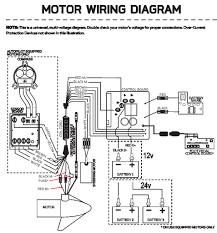 minn kota foot pedal wiring diagram wiring diagram radixtheme com logitech g27 pedal wiring diagram minn kota foot pedal wiring diagram