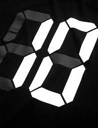 Feyenoord Kampioen Shirts Danceaddsite