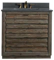 36 rustic bathroom vanity linkbusinessinfo