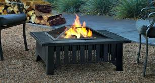 wood burning fire pit table wood burning fire pit wood burning fire pits pit grill ideas