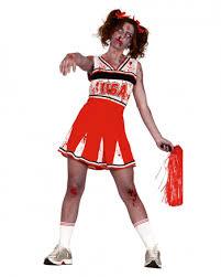 Bildergebnis für Cheerleader
