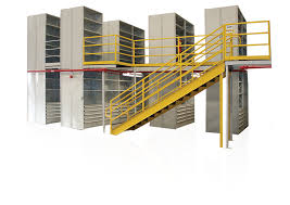 box edge plus heavy and bulk storage borroughs box edge plus industrial shelving is engineered and manufactured for efficiency and durability