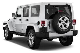 jeep rubicon 2014 4 door. 2 175 door handle jeep rubicon 2014 4 a