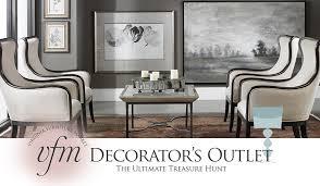 By Design Furniture Outlet Custom Design Ideas